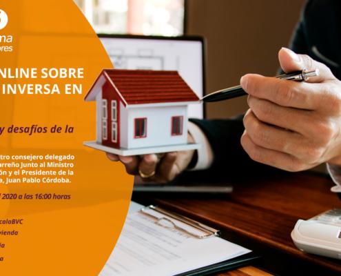 Mitos-realidades-y-desafíos-de-la-hipoteca-inversa-Conferencia-colombia
