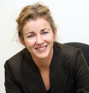 Fernanda Escardó<br />Zaldo