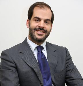 Lucas Allende Martínez-Cubells
