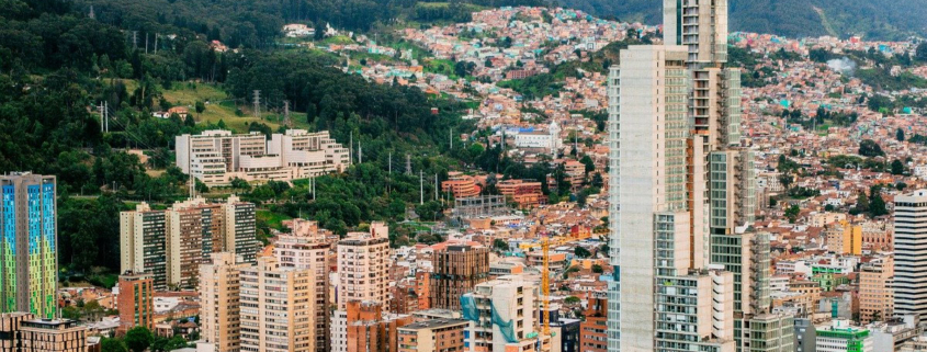 hipoteca inversa en Colombia